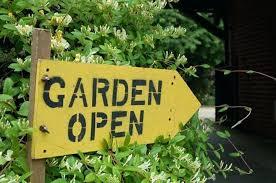 open garden apk open garden at apk zonetelechargement me