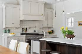 Candlelight Kitchen Cabinets Candlelight Kitchen Cabinets On 848x570 Cabinetry U0026 Tiles