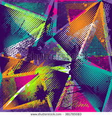 neon color stock images royalty free images u0026 vectors shutterstock
