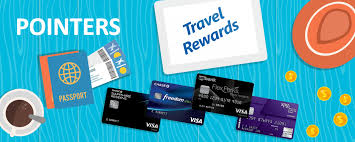 Travel Rewards images Creating a well rounded wallet for travel rewards png