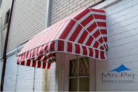 Aluminium Awnings Suppliers Mp Awnings Manufacturers Outdoor Roof Fixed Balcony Window