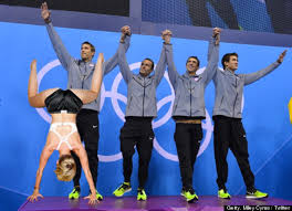 Miley Cyrus Twerk Meme - miley cyrus twerking on things oh no they didn t
