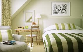 Green Color Curtains Bedroom Green Paint Colors For Bedrooms Decoration Ideas