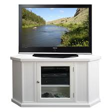 Small Media Cabinet Furniture Small Media Cabinet White Best Home Furniture Decoration