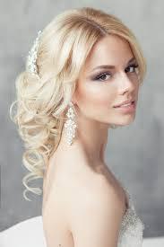 soft updo hairstyles loose updo wedding updos deer pearl flowers