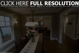 100 100 simple interiors for indian 3039 best indian ethnic