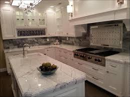 Kitchen Granite Backsplash 100 Limestone Backsplash Kitchen Cool 20 Limestone Kitchen