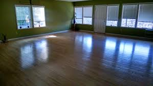 Laminate Flooring Eugene Oregon Celebration Belly Dance And Yoga Studio An Inviting Studio Space
