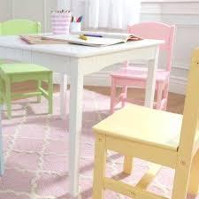 kidkraft nantucket 4 piece table bench and chairs set kidkraft nantucket table naderve info
