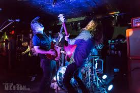 The Blind Pig Louisville Ky Local H At The Blind Pig In Ann Arbor Mi On 07 Feb 2015