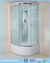 ce u0026 rohs russia steam shower room with frame steam shower cabin