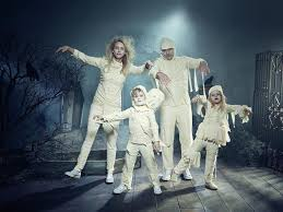 Mummy Halloween Costume Rise Kid U0027s 100 Halloween Costume Boston Globe