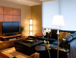 matching furniture with home decor by sofas and sectionals blog