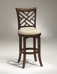 Bar Stool Chairs With Backs Swivel Counter Stools With Back Swivel Counter Stool With Back