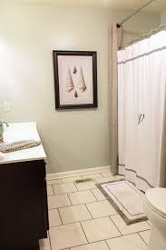 bathroom makeover diy cheap bathroom rennovation diy