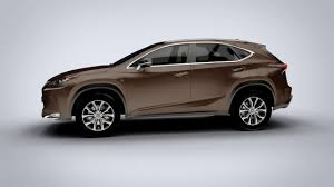 lexus nx contract hire deals lexus dealer birmingham u0026 leeds vantage lexus