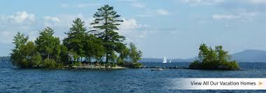 Latest Nh Lakes Region Listings by Lake Winnipesaukee Vacation Rentals