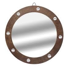 bulk mirror distributors u2013 wholesale home decor handmade mirror