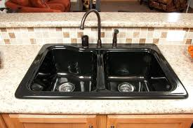 pictures of kitchen sinks and faucets emergingchurchblogs info the kitchen sinks idea