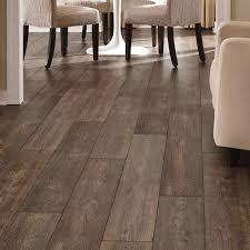 91 laminate flooring for kitchens reviews laminate flooring
