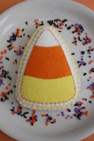 44 best felt food holiday foods images on pinterest felt play