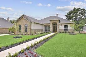 Lockridge Homes Floor Plans by Home Creations Oklahomas Largest New Builder Norman Ok Homes Eagle