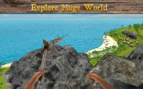 pirate bay pirate bay island survival android apps on google play