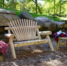 Country Outdoor Furniture by Zimmermans Country Furniture Rustic Furniture In Bedford Pa