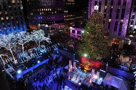 new york christmas tree lighting 2018 download new york christmas tree lighting 2014 sun design me