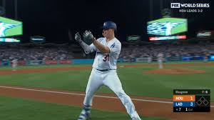 Lenny Dykstra Former Baseball Star Releases Explosive - astros dodgers world series game 6 irl los angeles dodgers