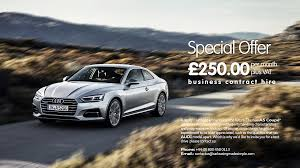 europe car leasing companies afl car leasing made simple linkedin