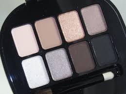 mac keepsakes smoky eyes eyeshadow palette mac keepsakes eyeshadow palette mac keepsakes eyeshadow palette smokey eyes