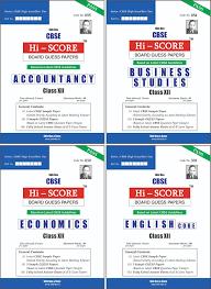 Cbse Class Xii Books Buy Cbse U0026 College Books Online