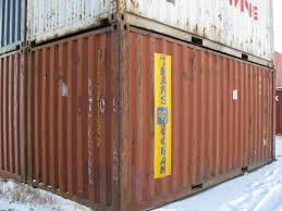 march madness container sale in minneapolis u2014 shipping containers