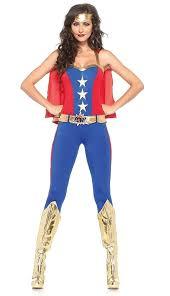 Superheroes Halloween Costumes 37 Superhero Halloween Costumes Women Worth Investing U2013