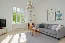 cozy interior design simple but very cozy apartment interior design