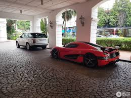 koenigsegg rs1 price koenigsegg agera rs 28 august 2016 autogespot