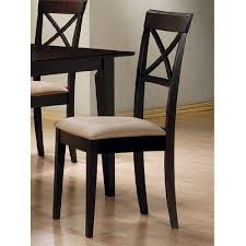 Buy Dining Chairs Buy Dining Chairs With Fabric Seat Modern Dining Chair