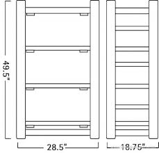 woodworking plans bookshelf blueprint plans pdf plans blueprints