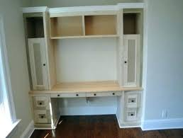 Diy Built In Desk Diy Built In Desk Office Desk Diy Built In Desk Cabinets Upsite Me