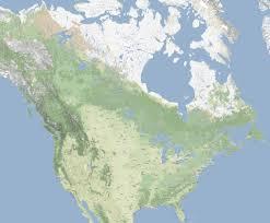 map of conus nuke strikes rpg forums