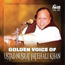 download free mp3 qawwali nusrat fateh ali khan karle dil di safai song by nusrat fateh ali khan and qawwali from