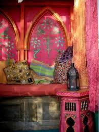 the 25 best moroccan style bedroom ideas on pinterest indian