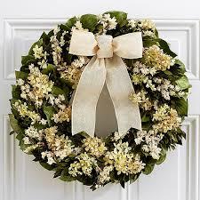 wreaths for front door outdoor wreaths proflowers