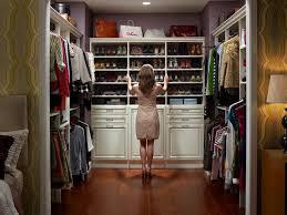 walkin closet organizer 4 small walk in organization tips and 28