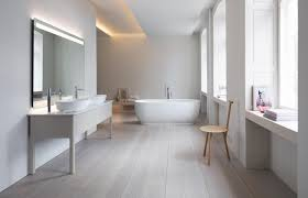 Homepage Duravit - German bathroom design