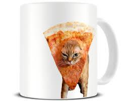 Cat Breading Meme - cat bread etsy