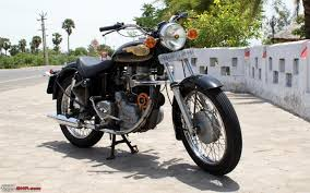 modified bullet modified indian bikes post your pics here and only here page