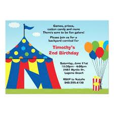 Backyard Birthday Party Invitations by 19 Best Fishing Birthday Party Invitations Images On Pinterest