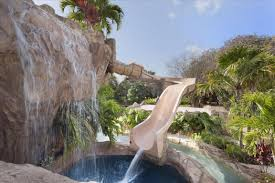 that incredible water park mansion in boca was reduced to 8m
